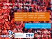Seminario Nacional de Educación Inclusiva