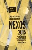 Nexos 2015