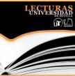 lecturas-universitarias