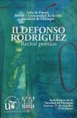 Ildefonso Rodríguez