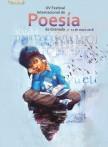XV Festival Internacional de Poesía de Granada
