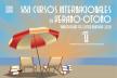 Curso de Otoño de la Universidad de Extremadura y la RIUL