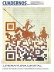 Cuadernos del Sur 2013-11-23. Nuevas formas de lectura