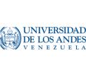 Universidad de los Andes (Venezuela)