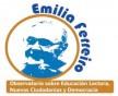 Observatorio sobre Educación Lectora, Nuevas Ciudadanías y Democracia