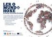 LER O MUNDO HOXE: en clave de tempos educativos e sociais