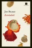Un coloquio sobre Estrómboli de Jon Bilbao abre el Club de Lectura de la ULE