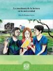 La enseñanza de la lectura en la universidad