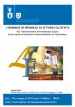 seminario portugal