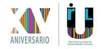 XV Aniversario RIUL